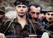 Данный шаг Абхазии следует воспринимать как адекватный и симметричный ответ на провокации грузинской стороны