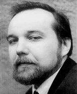 A.Dugin