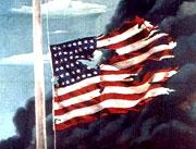 Борьба с американизмом