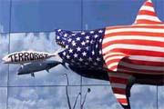 USA-Акула