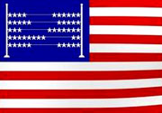 Экономически: США стремятся быть (и оставаться) главной экономической силой планеты