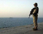 Новые провокации в Персидском заливе не доведут до добра