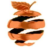 Яблочный национализм