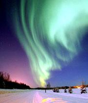 До сих пор арктический миф, поиск арктической прародины является немаловажным психологическим стимулом