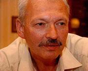 Олег Бахтияров