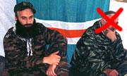 Масхадов убит. Изменится ли что-то теперь в Чечне?