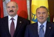 Евразийство мыслит и действует в категориях геополитических интересов, славяно-тюркского и православно-мусульманского исторического союза
