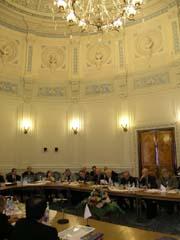 Евразийский Российско-Белорусский форум