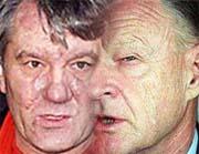 Бжющенко