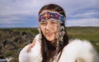 http://images.evrazia.org/images/chukchi3.jpg