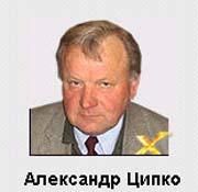 Александр Цирко