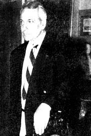 Драгош Калаич