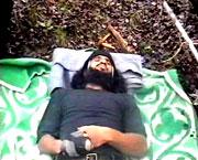 У каждого убитого террориста, оказывается, есть преемник…