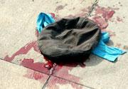 Не стоит строить иллюзий: удар по Бишкеку – это удар по нам