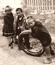 Молдавия далеко не уедет и другим не даст
