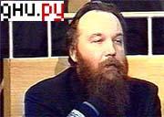 Интервью Александра Дугина