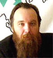 АЛЕКСАНДР ДУГИН: ЕСЛИ БЫ МЫ ПОБЕДИЛИ В 1993 ГОДУ, Я БЫЛ БЫ СЧАСТЛИВ