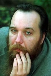 Философ Александр Дугин: Быть русским - значит быть антиамериканцем, или Почему мы не любим Штаты