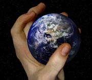 Что такое сверхдержава?