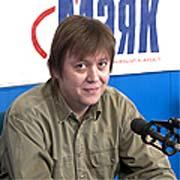 Андрей Егоршев