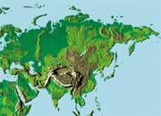 Евразия сегодня