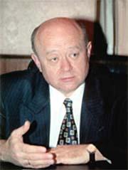 02 03 2004 назначение премьер которого