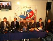 Дугин намерен смягчить слишком жёсткую националистическую ориентацию блока Глазьева