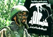 Война в Ливане между Израилем и радикальной шиитской организацией ''Хизбалла'' является частью эпизода более фундаментального израильско-арабского конфликта