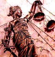 Нормальное дело нормального молдавского правосудия