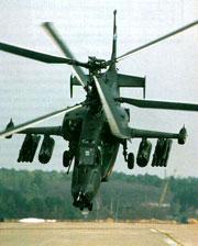 Нефть можно добывать и в Венесуэле, и в Мьянме, и в Нигерии, но ЗРК С-300 или вертолет Ка-50 вы найдете только в России