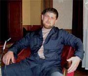 Ясно, что реальным инициатором случившегося стал лично Рамзан Кадыров