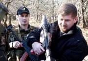 Кадыров ясно чувствует дух и уклад чеченского народа