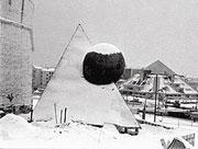 Пирамида – Татарское ханство, ядро – царь Иван, его сокрушивший