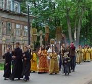 Коалиция Глазьева-Рогозина приросла миллионами старообрядцев Дугина
