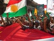 Как и всякий народ, курды думают о себе