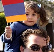 …армянам в радость