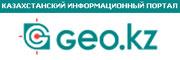 Geo.kz