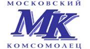 МК-Новости