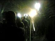 Метро в Лондоне, метро в Москве: мы не злорадствуем, но мы ведь вас предупреждали