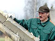 Геополитика - большое дело. И Александр Григорьевич Лукашенко явно учитывает это в деле упрочения своей власти