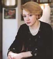 Мила Алечкович