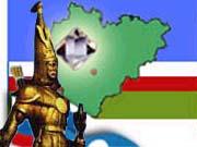 Евразийская Миссия Нурсултана Назарбаева в Якутии