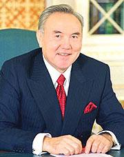 Большинство опросов гарантирует руководителю Казахстана как минимум 70, а то и все 75% голосов