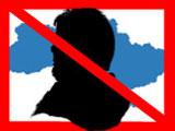 Украина без Ющенко