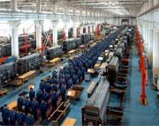 Александр Дугин: сегодня в России идет экономический рост, но не идет экономическое развитие
