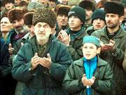 Важность стабильности ситуации в Чечне