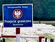 Польше всегда было тесно в собственных границах