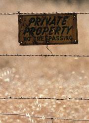 Типа частная собственность