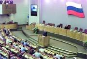 Четыре партийных проекта для Путина