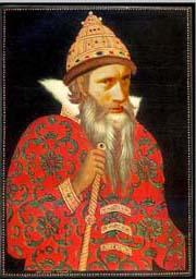 Выборы по-византийски